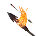 Icon fire arrow.png