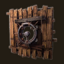 Icon salvage window wall.png