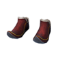 Icon shemite shoes.png