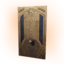 Icon tier3 turanian door.png