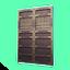 Icon tier3 yamatai door gate.png