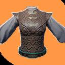 Turanian Mercenary Chestguard
