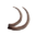 Icon tusks.png