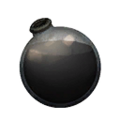 Icon dark dye colorant.png