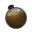 Icon dying vial yellow dye.png