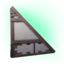 Icon tier3 yamatai wall triangle flipped.png
