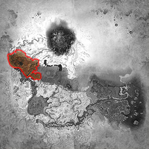 Biomes Scrubland Map.jpg