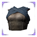 Epic icon zamorian chest.png