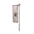 Icon Flag Standing BlackHand.png