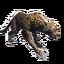 Icon Stuffed Jaguar.png