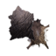Icon convert elephant thick hide.png