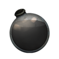 Icon dying vial dark grey dye.png