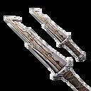 Ancient Daggers