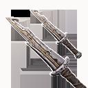 Abysmal Dagger