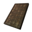 Icon t3 ramp.png