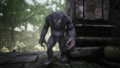 Corrupted Grey Ape.png