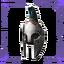 Epic icon aquil M helmetA.png