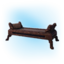 Icon aquilonian resting couch.png