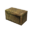 Icon crate small2.png