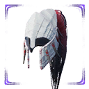 Helm of Sobek