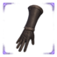 Epic icon zingarianLight gloves.png
