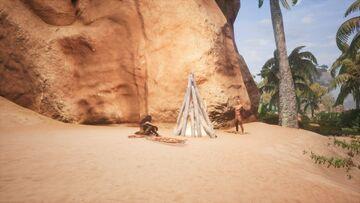 Exiles Camp 09.jpg