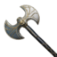Icon greatwolf greataxe.png