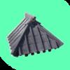 Yamatai Roofer