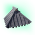 Icon tier3 yamatai roof sloped top end.png
