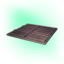 Icon tier3 yamatai trapdoor.png