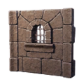 Icon arena wallWindow.png