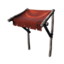 Icon awning red.png
