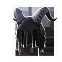 Flawless Wild Druid Helm