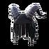 Icon druid headDress.png