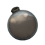 Icon dying vial Ash.png
