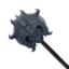 Icon envenomed axe.png