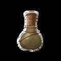Icon golden lotus potion.png