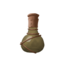 Icon golden lotus potion.png
