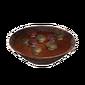 Icon mushroom stew.png