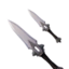 Icon BAS dagger.png
