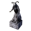 Icon bokrug statue.png