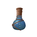 Icon breathing potion.png