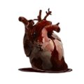 Icon human heart.png