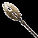 Depraved Spear