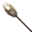 Icon legendary pike 04.png
