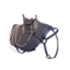 Icon rhino basic 2 saddle.png