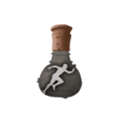 Icon agility potion buff.png