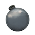 Icon dying vial CimmerianBlue Light 1.png