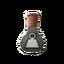 Icon encumberance potion buff.png