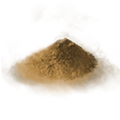 Icon golden lotus powder.png